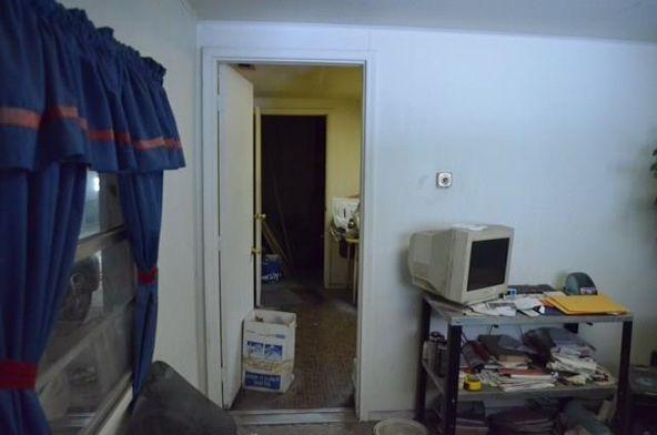 502 S.W. F St., Bentonville, AR 72712 Photo 36