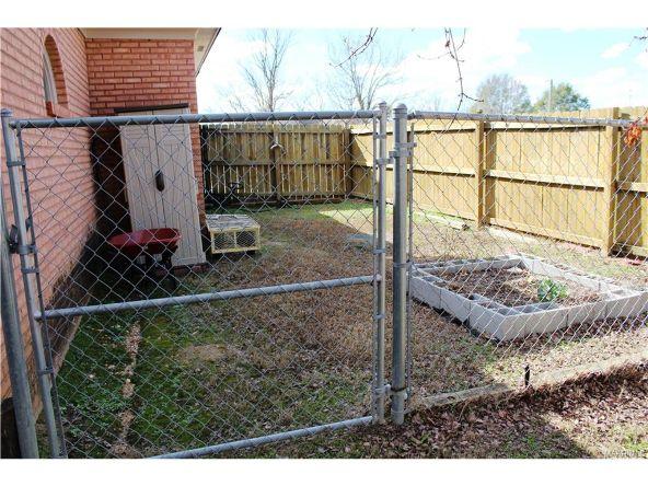 2225 Halcyon Blvd., Montgomery, AL 36117 Photo 40