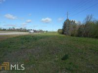 Home for sale: 0 N. Hwy. 441, Homer, GA 30547