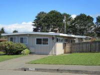Home for sale: 3429 Cottage St., Eureka, CA 95503