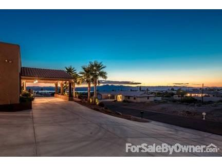 3530 Fiesta Dr., Lake Havasu City, AZ 86404 Photo 28
