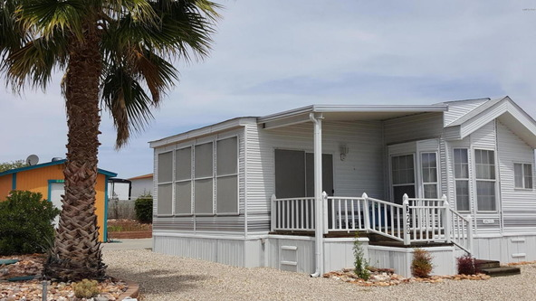 21296 W. Wind Spirit Ln., Congress, AZ 85332 Photo 3