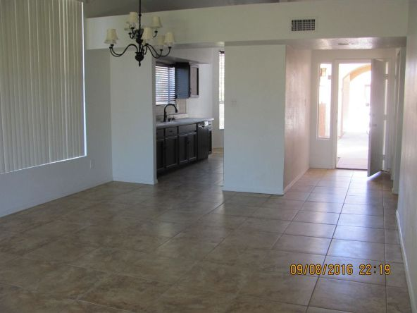 10432 Avenida la Primera, Yuma, AZ 85367 Photo 6