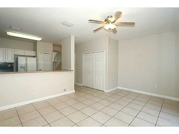 5560 N.W. 107 Ave. # 1014, Doral, FL 33178 Photo 3