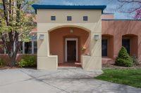 Home for sale: 122 Barranca Rd., Los Alamos, NM 87544
