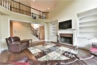 Home for sale: 5383 Highland Pine Ln., Mableton, GA 30126