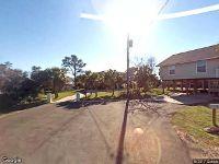 Home for sale: Gulf Breeze, Crawfordville, FL 32327