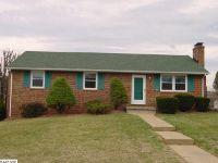 Home for sale: 1624 Fir St., Waynesboro, VA 22980
