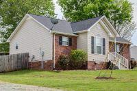 Home for sale: 1007 Woodbrier Ln., Greenbrier, TN 37073