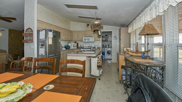 37750 W. Beau Hunter, Seligman, AZ 86337 Photo 23