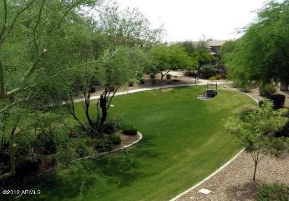 11500 E. Cochise Dr., Scottsdale, AZ 85259 Photo 13