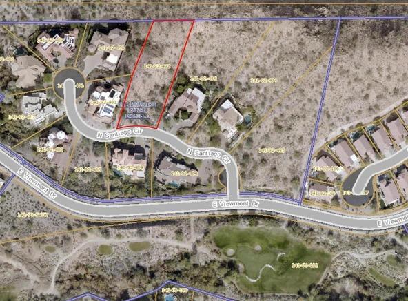 4333 N. Santiago Cir., Mesa, AZ 85215 Photo 35