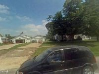 Home for sale: Grant, Murray, IA 50174