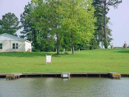 1111 Milledgeville Rd., Milledgeville, GA 31061 Photo 12