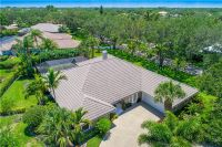 Home for sale: 10386 S.E. Banyan Way, Jupiter, FL 33469