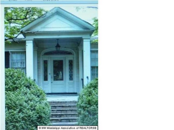 180 S. Craft Rd., Holly Springs, MS 38635 Photo 10