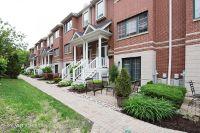 Home for sale: 214 North Addison Avenue, Elmhurst, IL 60126
