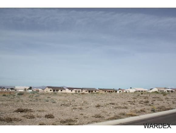 6319 S. Via Alano, Fort Mohave, AZ 86426 Photo 4
