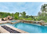 Home for sale: 18 Aquila Way, Coto De Caza, CA 92679