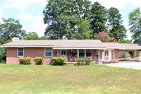 Home for sale: 3803 John Reagan St., Marshall, TX 75672