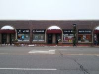 Home for sale: 675 Waukegan Rd., Deerfield, IL 60015