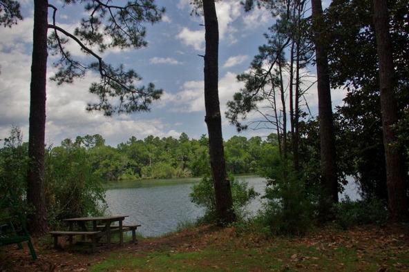 14155 Oak St., Magnolia Springs, AL 36555 Photo 29