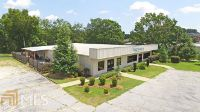 Home for sale: 2711 Hwy. 17, Toccoa, GA 30577