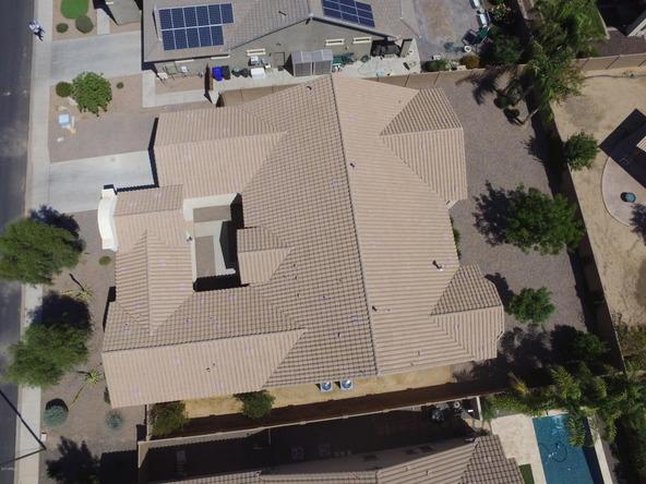 3075 E. Warbler Rd., Gilbert, AZ 85297 Photo 7