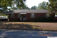 Home for sale: 1109 Sandra St. S.W., Decatur, AL 35601