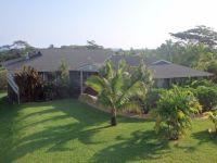 Home for sale: 2538 Halaulani Rd., Kilauea, HI 96754