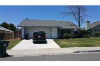 Home for sale: 3133 Cabana St., Jurupa Valley, CA 91752