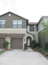 Home for sale: 1400 Lara Cir. #105, Rockledge, FL 32955