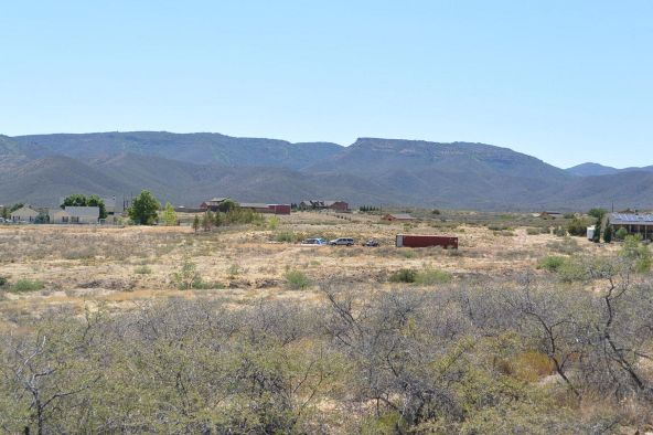 7600 S. Thoroughbred Ln., Mayer, AZ 86333 Photo 21