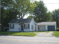 Home for sale: 880 N. Wayne St., Waterloo, IN 46793