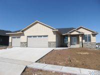 Home for sale: 7214 E. Sierra Trl, Sioux Falls, SD 57110