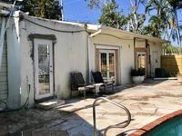Home for sale: 370 Marlborough Rd., West Palm Beach, FL 33405