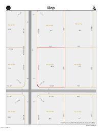 Home for sale: 0 Western Star Rd., Arlington, AZ 85322