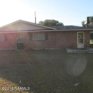 1911 S. Union, Opelousas, LA 70570 Photo 3