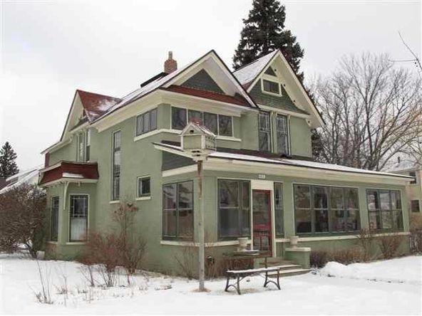 601 Kingwood St., Brainerd, MN 56401 Photo 8