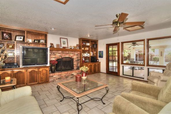 4376 W. Vaquero Ln., Yuma, AZ 85365 Photo 4