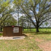 13305 County Line Rd., Muscle Shoals, AL 35661 Photo 41