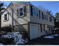 Home for sale: 16 Samos Ln., Andover, MA 01810