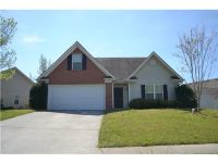 Home for sale: 140 Lassiter Dr., Covington, GA 30016