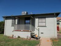 Home for sale: 104 Bornite Avenue, Bisbee, AZ 85603
