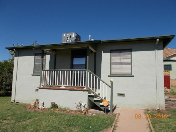104 Bornite Avenue, Bisbee, AZ 85603 Photo 1