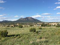Home for sale: 43 Taft Rd., Sandia Park, NM 87047