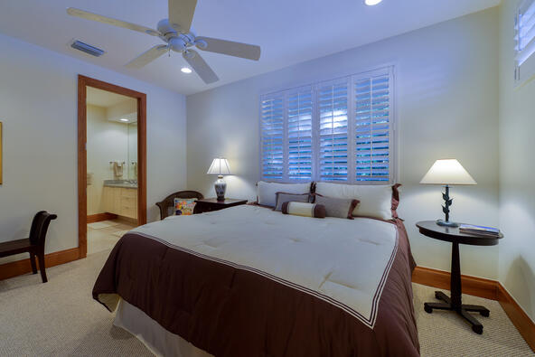 437 South Harbor Dr., Key Largo, FL 33037 Photo 36