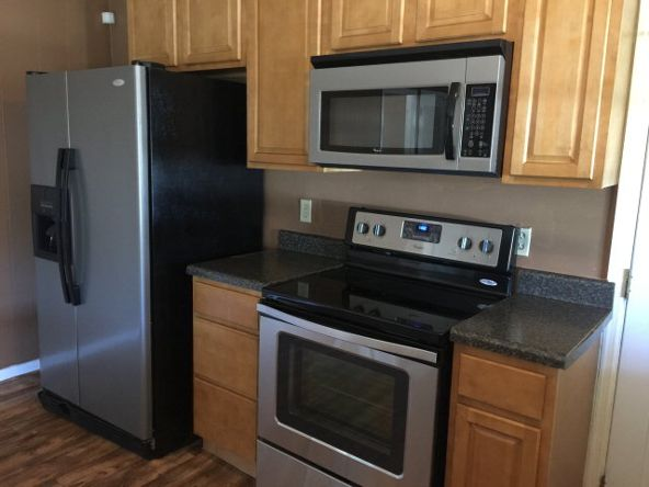 317 Homewood, Troy, AL 36081 Photo 6