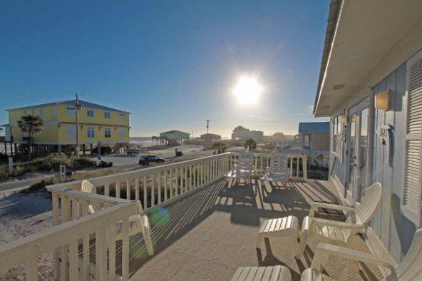 3121 Ponce de Leon Ct., Gulf Shores, AL 36542 Photo 16