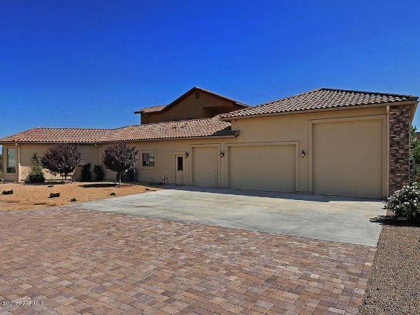 4140 W. Chuckwalla Rd., Prescott, AZ 86305 Photo 43